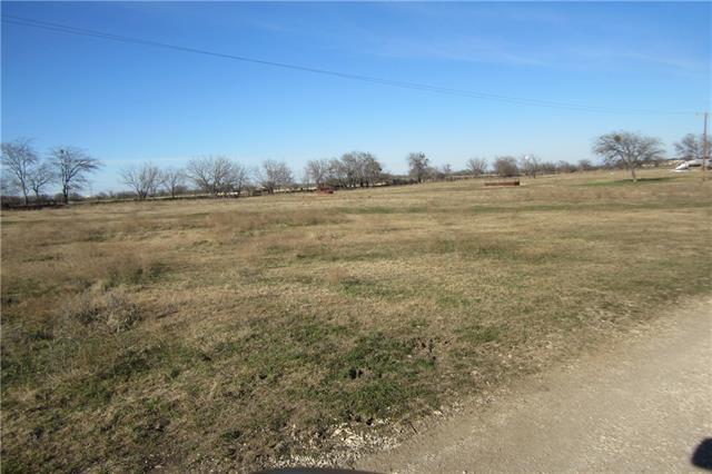 1305 County Road 921 Burleson, TX 76028