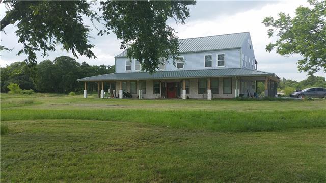 Real Estate for Sale, ListingId: 36900767, West Tawakoni,TX75474