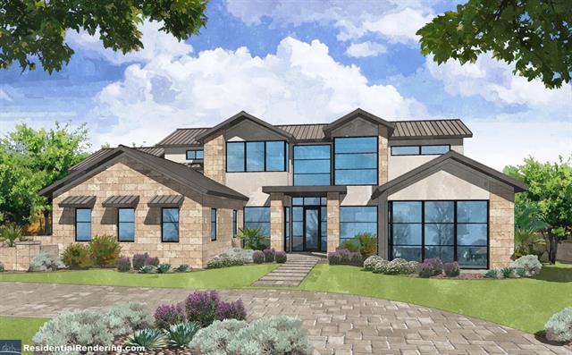Real Estate for Sale, ListingId: 36991933, Westlake,TX76262