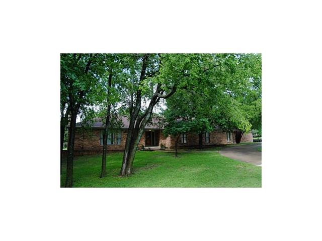 Rental Homes for Rent, ListingId:36901271, location: 1507 E Dove Road E Southlake 76092