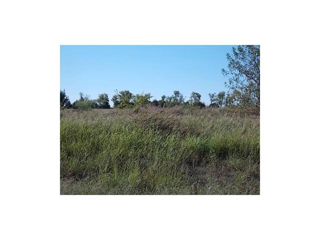 Real Estate for Sale, ListingId: 36900806, Caddo Mills,TX75135