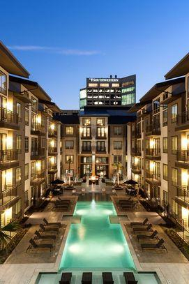 Rental Homes for Rent, ListingId:36901269, location: 5940 Forest Park Dallas 75235