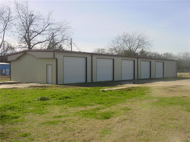 11098 E State Highway 31, Kerens, TX 75144