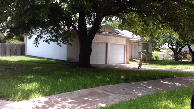 Rental Homes for Rent, ListingId:36900795, location: 229 Caraway Drive Mesquite 75149