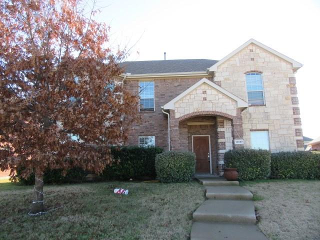 Real Estate for Sale, ListingId: 36901368, Frisco,TX75035