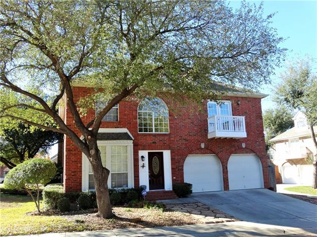 Real Estate for Sale, ListingId: 36928210, Irving,TX75038