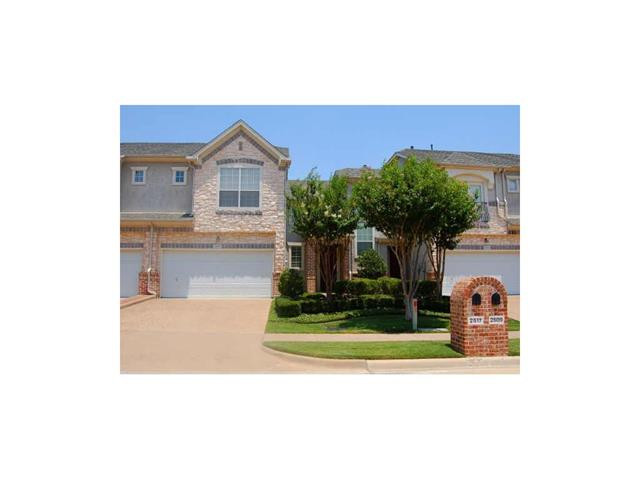 Rental Homes for Rent, ListingId:36945185, location: 2517 Champagne Drive Irving 75038