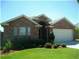 Real Estate for Sale, ListingId: 37117858, McKinney,TX75071