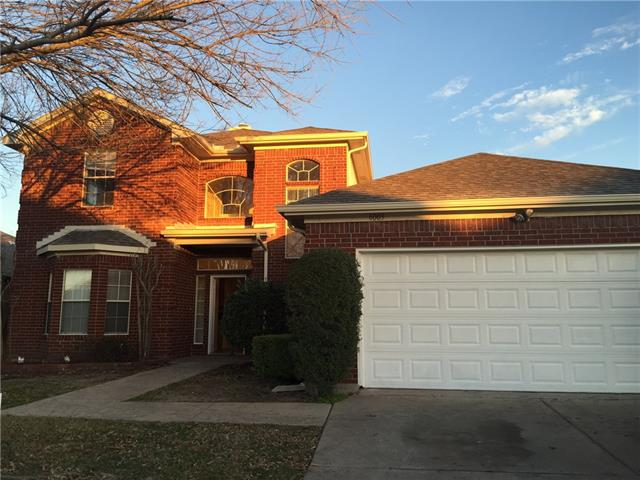 Real Estate for Sale, ListingId: 37195128, Arlington,TX76018