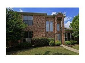 Rental Homes for Rent, ListingId:36902668, location: 8209 Wharf Street Frisco 75035