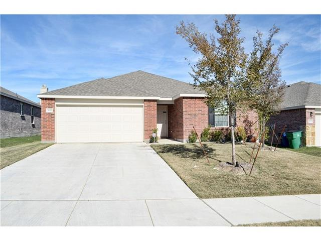 Rental Homes for Rent, ListingId:36920006, location: 3015 Pinyon Place Melissa 75454