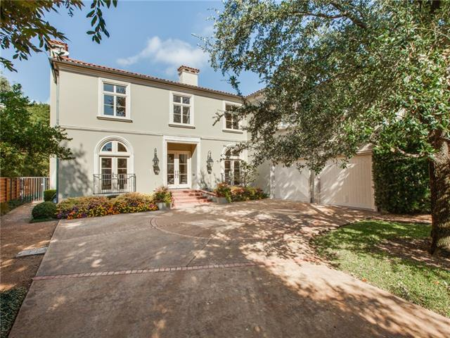 Real Estate for Sale, ListingId: 36906680, Dallas,TX75209