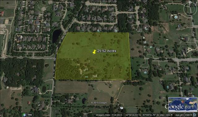 Real Estate for Sale, ListingId: 36906636, Colleyville,TX76034