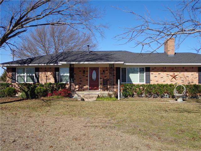Real Estate for Sale, ListingId: 36913776, Palmer,TX75152