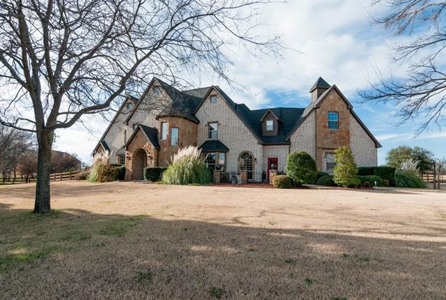 Real Estate for Sale, ListingId: 36913556, Denton,TX76201