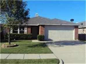 Property for Rent, ListingId: 36991647, Ft Worth, TX  76035