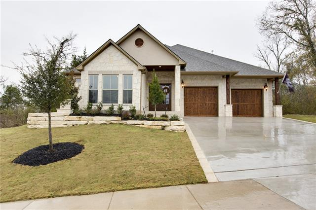 Real Estate for Sale, ListingId: 36913542, Bryan,TX77807