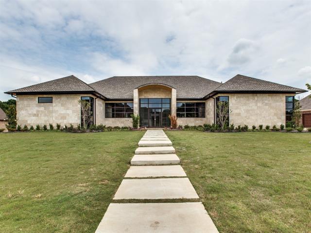 Real Estate for Sale, ListingId: 36913058, Corinth,TX76210