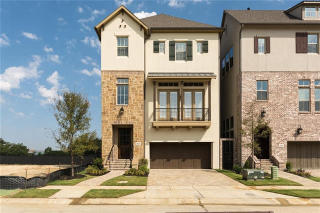 Real Estate for Sale, ListingId: 36913364, Irving,TX75038