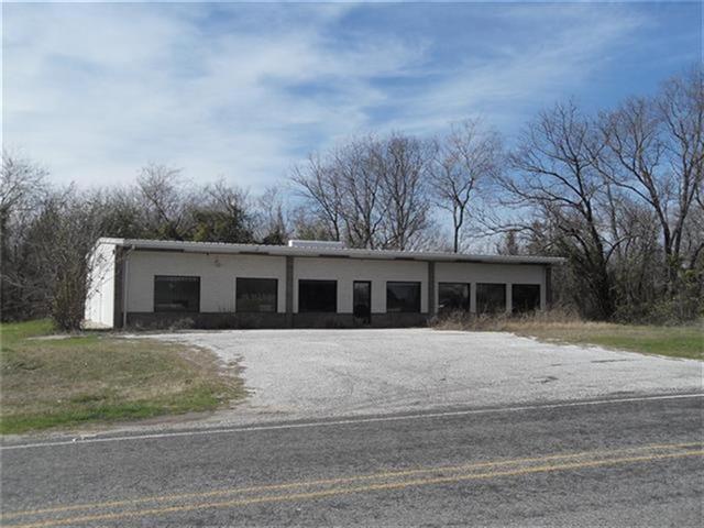 Real Estate for Sale, ListingId: 36913348, East Tawakoni,TX75472