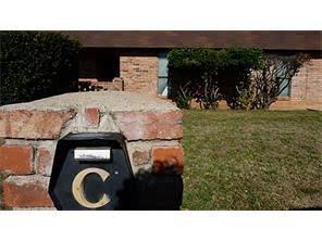 Rental Homes for Rent, ListingId:36945161, location: 4934 Greenslope Drive Abilene 79606