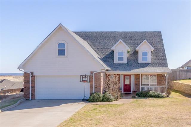 Real Estate for Sale, ListingId: 36972275, Glen Rose,TX76043