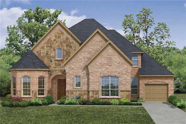 Real Estate for Sale, ListingId: 36917135, Prosper,TX75078