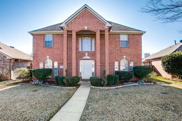 Real Estate for Sale, ListingId: 36919773, Plano,TX75023