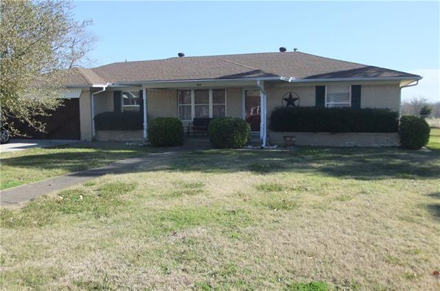 Real Estate for Sale, ListingId: 36917092, Royse City,TX75189