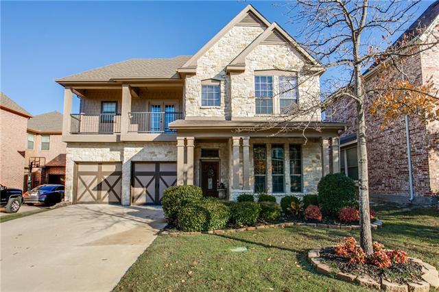 Real Estate for Sale, ListingId: 36928184, Dallas,TX75227