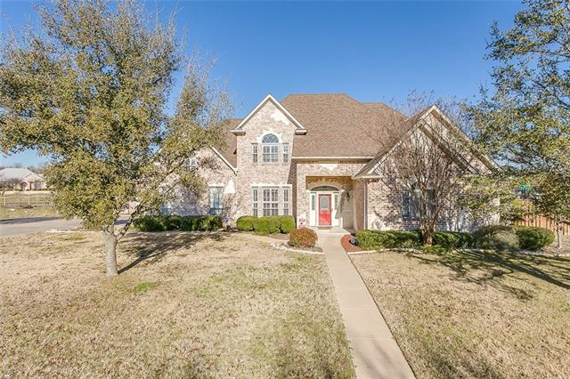Real Estate for Sale, ListingId: 36928173, Cleburne,TX76033
