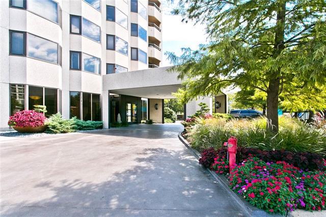 Real Estate for Sale, ListingId: 36919911, Dallas,TX75204