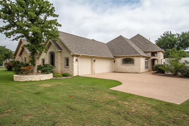 Real Estate for Sale, ListingId: 37111882, Granbury,TX76048