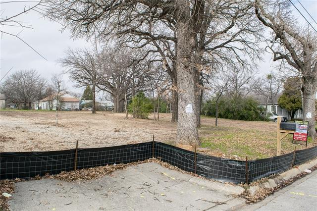 Real Estate for Sale, ListingId: 36928870, Denton,TX76201