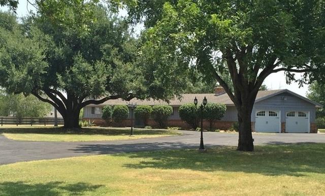 Real Estate for Sale, ListingId: 36954435, Haltom City,TX76137