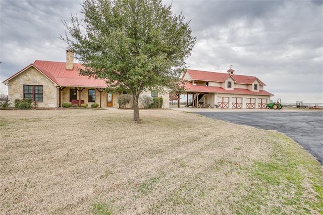 Real Estate for Sale, ListingId: 37179446, Granbury,TX76049