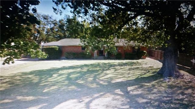 Real Estate for Sale, ListingId: 36933324, Dallas,TX75228