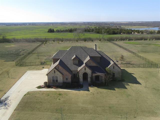 Real Estate for Sale, ListingId: 36937563, Rockwall,TX75032