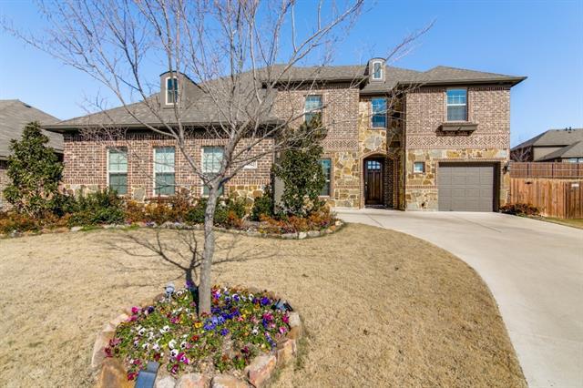 Real Estate for Sale, ListingId: 36954403, Rowlett,TX75089