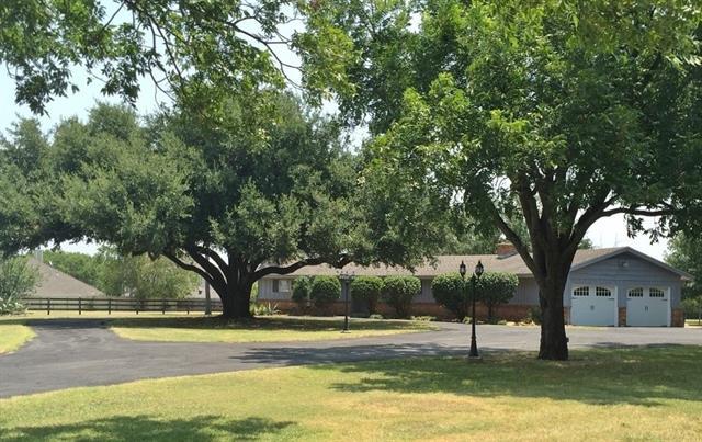 Real Estate for Sale, ListingId: 36954447, Haltom City,TX76137