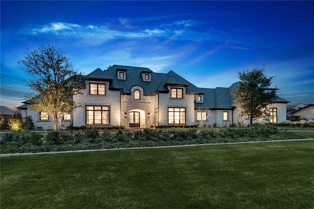 Real Estate for Sale, ListingId: 36949608, Westlake,TX76262