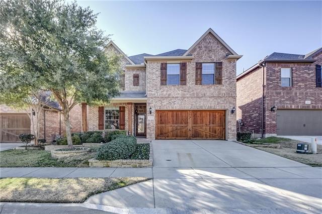 Real Estate for Sale, ListingId: 36928885, Ft Worth,TX76137
