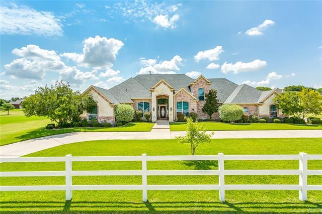 Real Estate for Sale, ListingId: 37159641, Burleson,TX76028