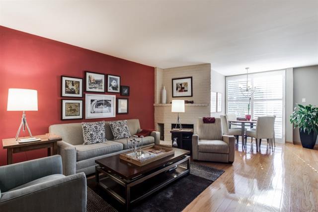 Real Estate for Sale, ListingId: 36928511, Dallas,TX75204