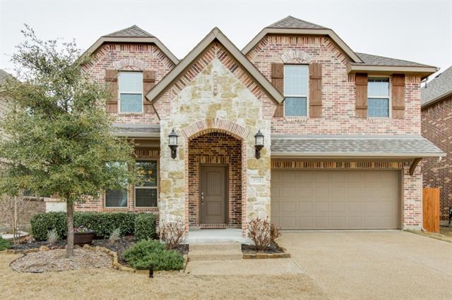 Real Estate for Sale, ListingId: 37055070, McKinney,TX75070