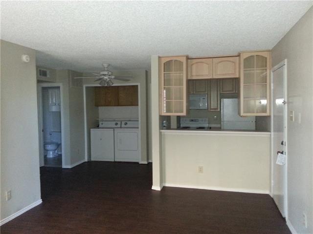 Rental Homes for Rent, ListingId:37096171, location: 7621 Mccallum Boulevard Dallas 75252