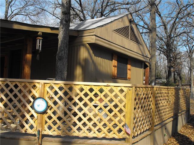Real Estate for Sale, ListingId: 36928632, Mabank,TX75156