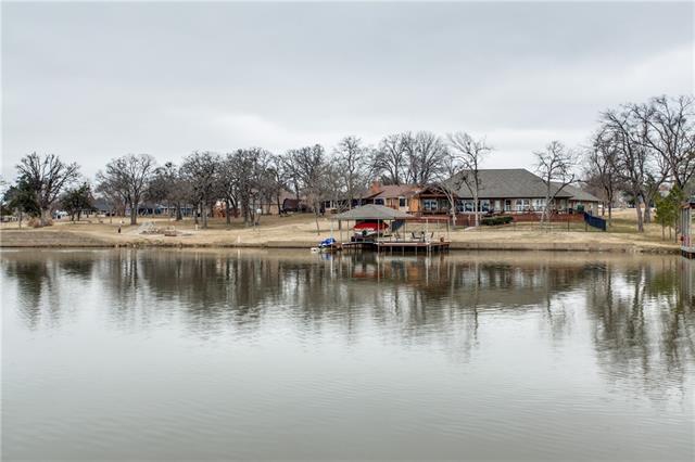 Real Estate for Sale, ListingId: 36992061, Lake Kiowa,TX76240