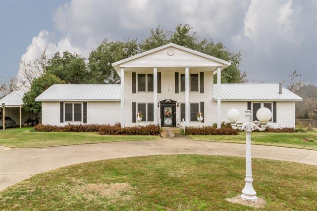 Real Estate for Sale, ListingId: 36972263, Glen Rose,TX76043