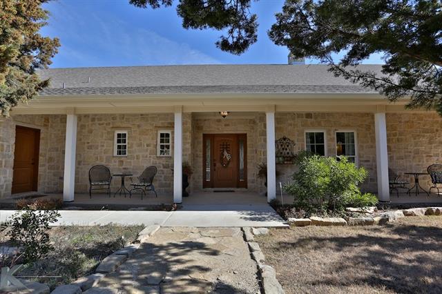 Real Estate for Sale, ListingId: 36928802, Tuscola,TX79562
